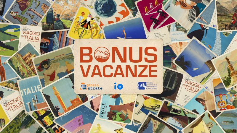 bonus vacanze Sardegna San Teodoro