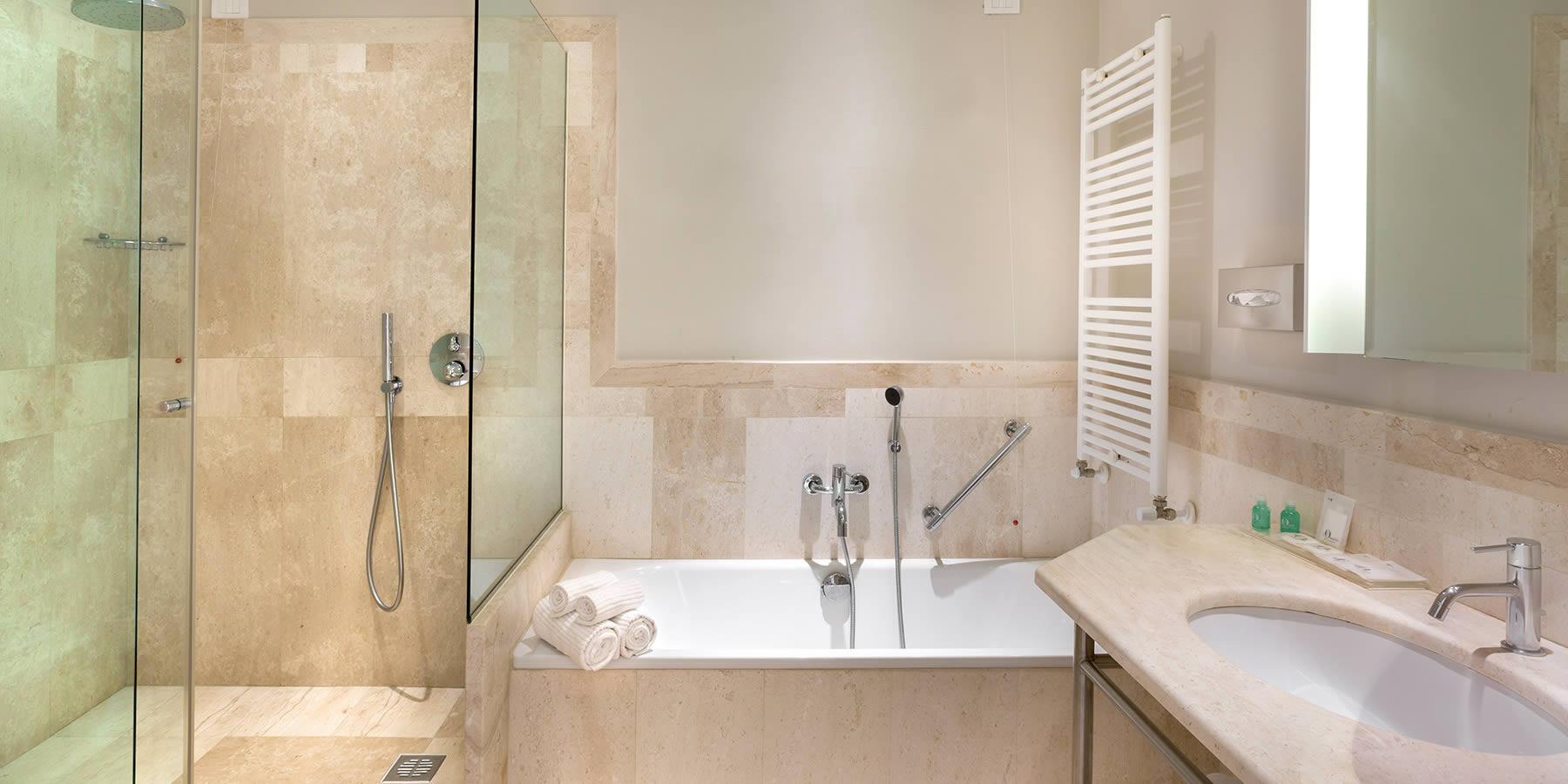Comfort Grande Baia Resort & Spa