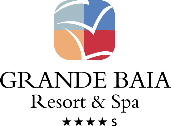 Hotel Grande Baia Resort & Spa